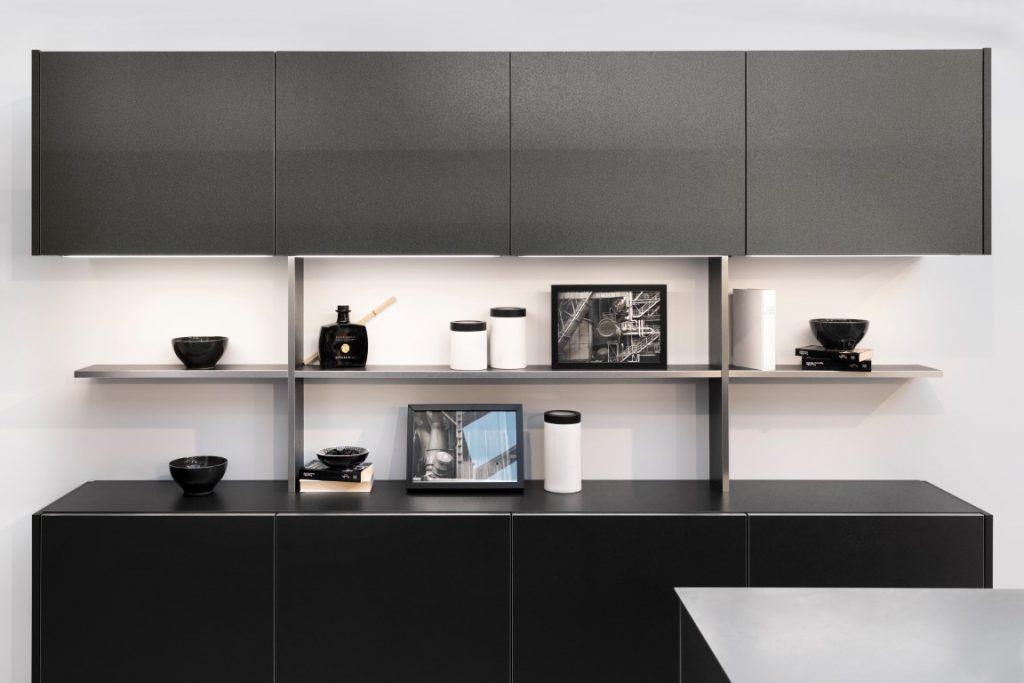K12 KQ Grey – Titanium MetalLine KQ Black det4